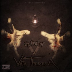 Vata Thereza - The Best Of