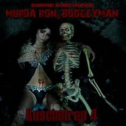 Murda Ron & DJ Boogeyman - Kuschelrap 4