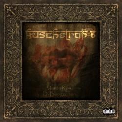 Murda Ron & DJ Boogeyman - Kuschelrap 6 (Premium Version)