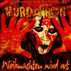Murda Ron - Weihnachten wird Rot 1