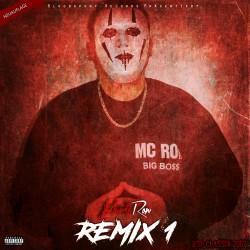 Murda Ron - Remix Vol.1 (Neuauflage)