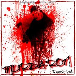 Murda Ron - Remix Vol.2