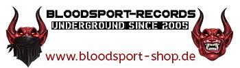 Bloodsport-Records